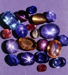 камень_новый размер (218x240, 29Kb)