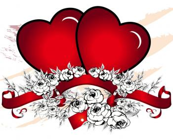 Love_Heart_Song_011172_ (350x283, 21Kb)