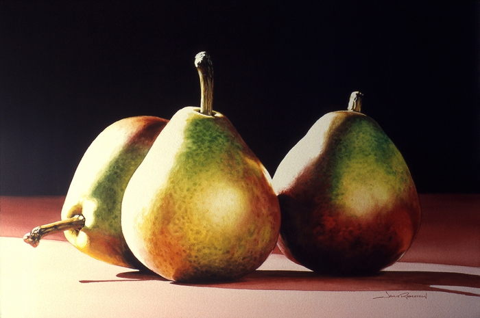 3_Pears_by_RSF24 (700x465, 205Kb)