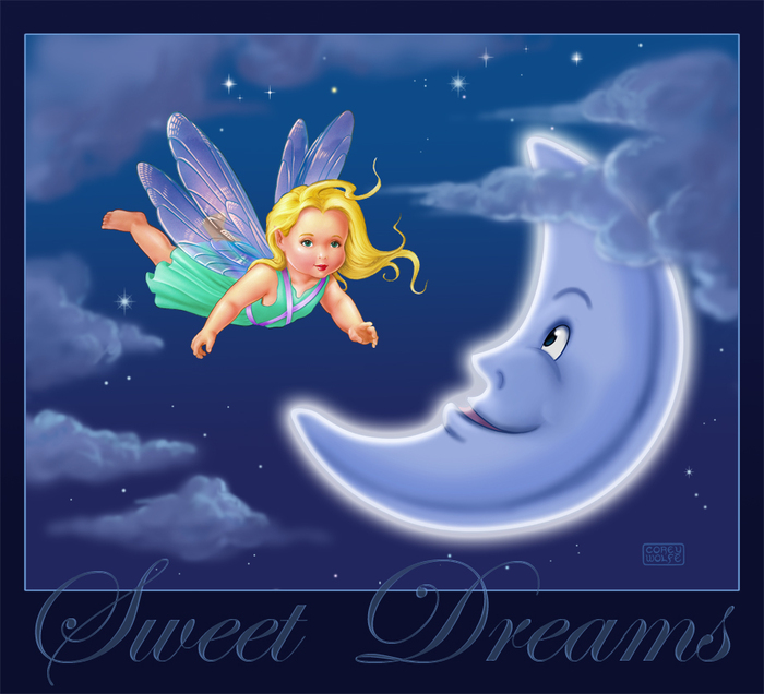 Sweet-Dreams (700x636, 239Kb)