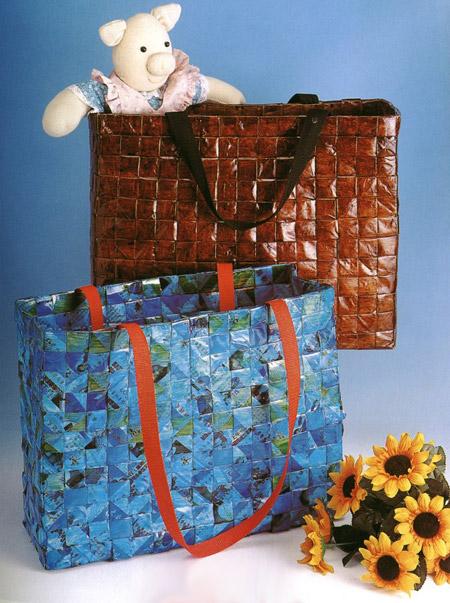 сумка1 (450x603, 115Kb)