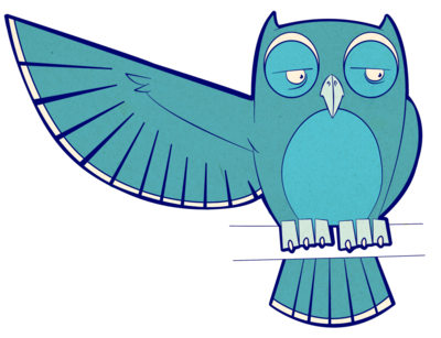 1322825500_blue_owl_by_mythka-d3i2u9a (400x307, 121Kb)