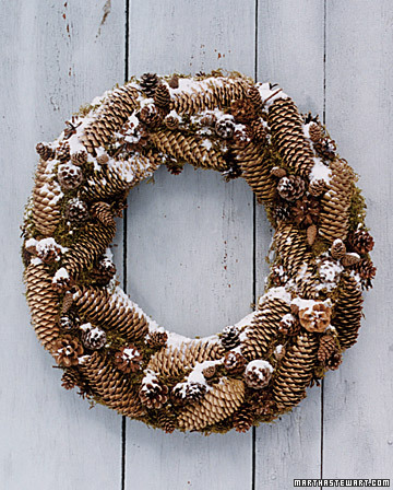 3422699_la100751_1204_complexwreath_xl (360x448, 91Kb)