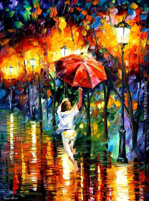 1324209767_RED_UMBRELLA (521x700, 119Kb)