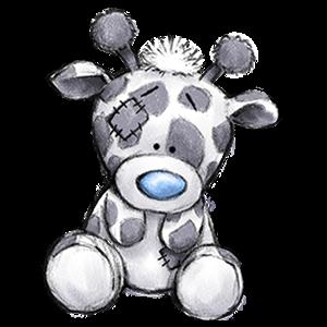 7 TwiggyGiraffe-300x300 (300x300, 107Kb)