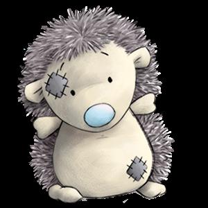 14 KonkerHedgehog-300x300 (300x300, 126Kb)