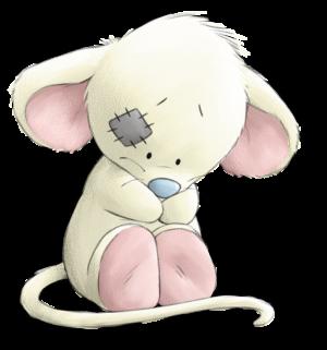 35 мышка тайни (300x321, 92Kb)