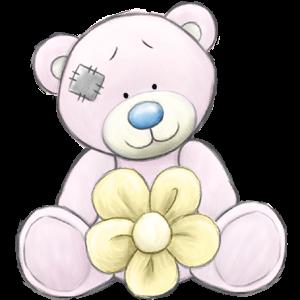 49 медвеженок кудлис (300x300, 104Kb)