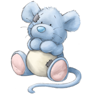 65 мышка чеддер (300x300, 87Kb)