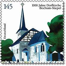 3051288_220pxDorfkirche_BochumStiepel_Briefmarke_2008 (220x220, 16Kb)