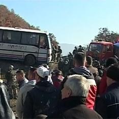 Беспорядки в Казахстане 2 (234x234, 41Kb)