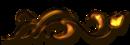 3869356_0_4a5d1_7a52ae3_XXL_jpg_1_ (130x45, 9Kb)