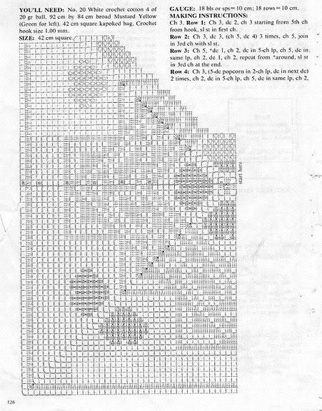 1 (2) (451x576, 112Kb)