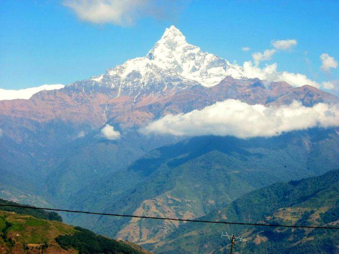 3821971_Nepal_Gandaki3jpg (700x525, 53Kb)