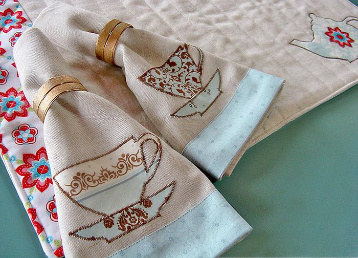 0851-Kitchen_Applique_Napkins-1 (700x504, 97Kb)