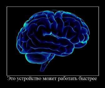 Включаем мозги (336x283, 16Kb)