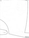 Превью far6 (530x700, 64Kb)