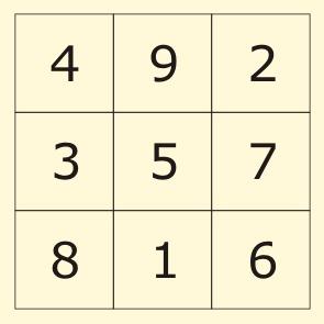 8711d0f9b238 (295x295, 10Kb)