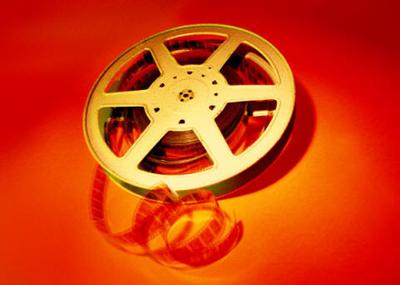 film (400x285, 98Kb)