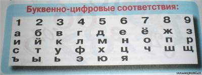 3e4c7dd5fe52 (400x149, 10Kb)
