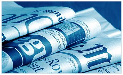 poslednie-novosti (400x245, 83Kb)