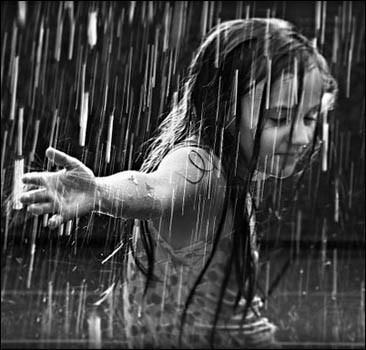 дождь (366x350, 38Kb)