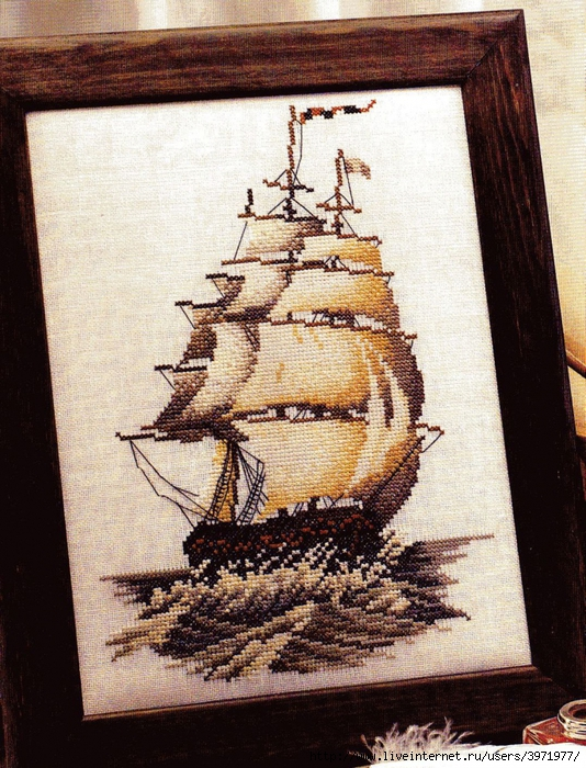3971977_cross_stitch_collection_063_52 (534x700, 388Kb)