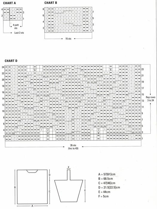 1-центральный (526x700, 89Kb)