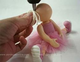"""Mīkstā rotaļļieta - """"How to.."""" 81234830_cole_cabeloe1276565081621"""