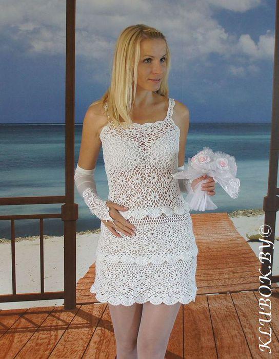 белое платье 1 (544x700, 72Kb)