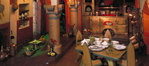 Превью fairy_castle_kitchen (608x270, 47Kb)
