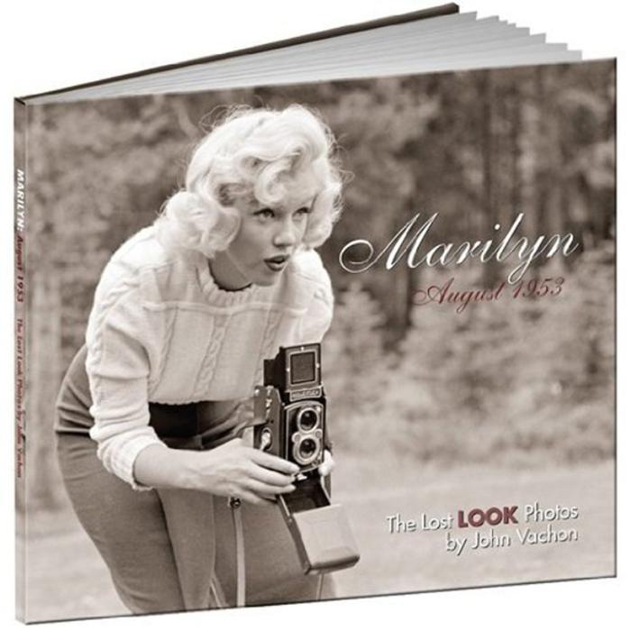 01 book_Marilyn Monroe (700x700, 141Kb)