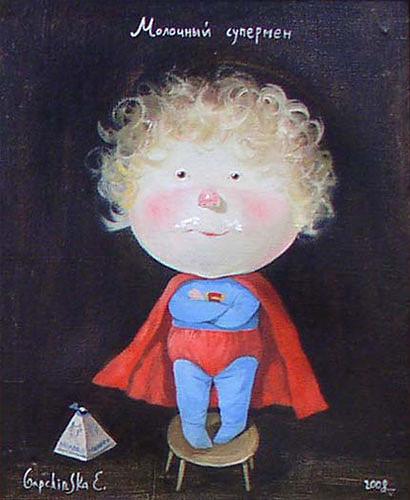 molochnyy-supermen-b (410x500, 53Kb)