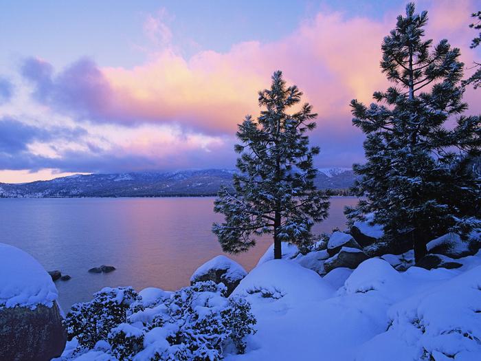 7 красивая зима (700x525, 477Kb)