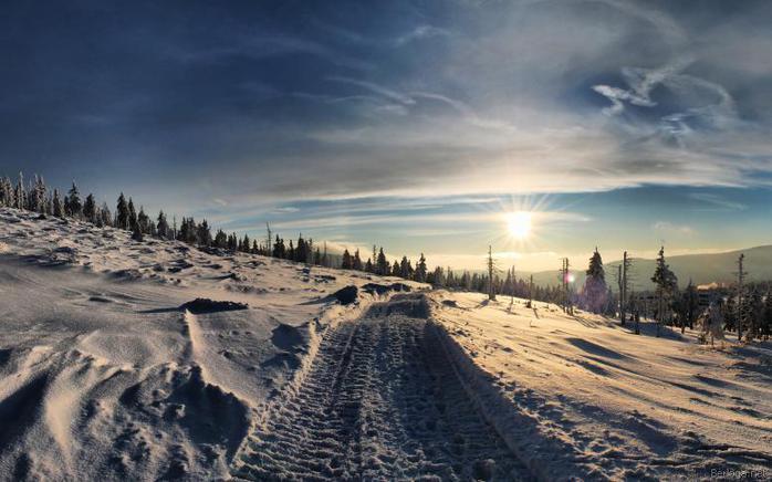 21 красивая зима (700x436, 51Kb)