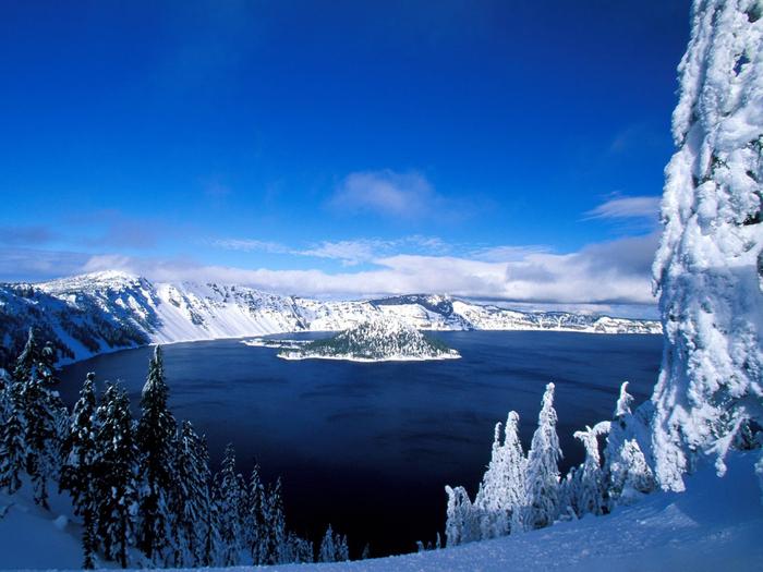 23 красивая зима (700x525, 419Kb)