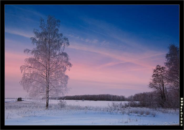 28 красивая зима (700x494, 99Kb)