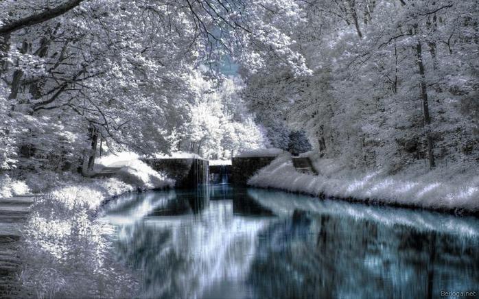 30 красивая зима (700x436, 73Kb)