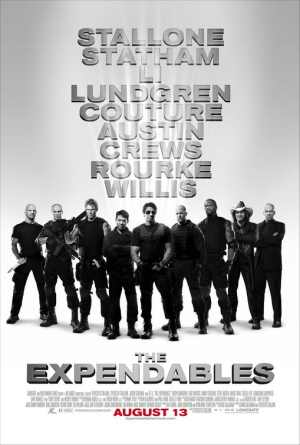 4403711_TheExpendables (300x445, 18Kb)