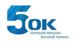 logo-new2 (278x151, 25Kb)