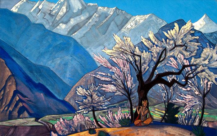 RU Roerich 16 big(1) (700x440, 148Kb)