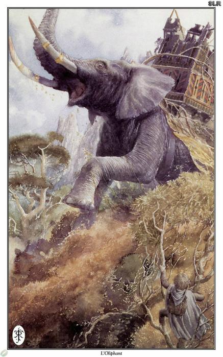 Слон (437x700, 358Kb)