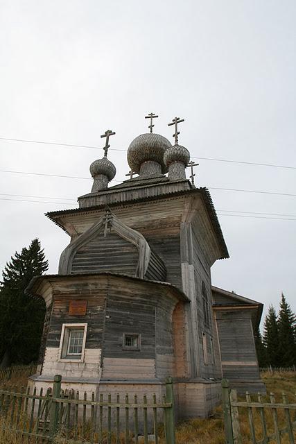 Церковь Петра и Павла Вирма Шкондин (4) (427x640, 79Kb)