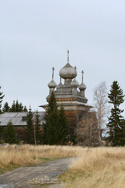 Церковь Петра и Павла Вирма Шкондин (8) (427x640, 93Kb)