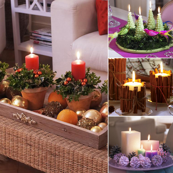 christmas-candles-composition (600x600, 333Kb)