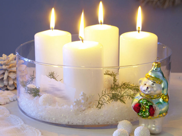 christmas-candles-composition4 (600x450, 193Kb)
