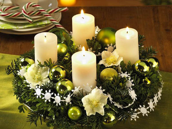 christmas-candles-composition6 (600x450, 71Kb)