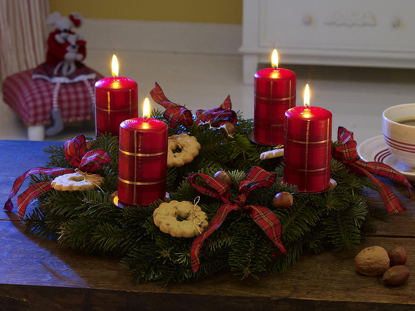 christmas-candles-composition10 (600x450, 230Kb)