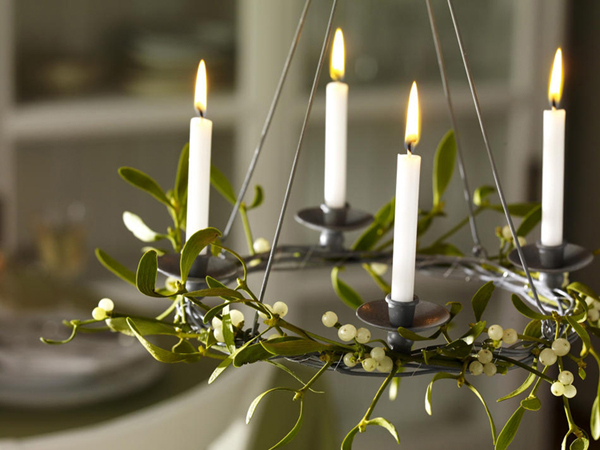 christmas-candles-composition14 (600x450, 186Kb)