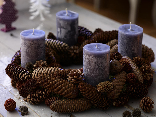 christmas-candles-composition20 (600x450, 231Kb)